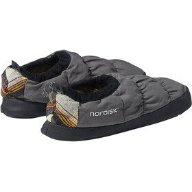 Nordisk Down boots Bungy Cord